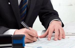 Подготовка различных документов