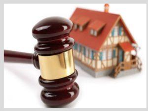 жилищный юрист
