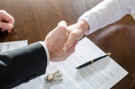 Досудебный порядок урегулирования споров Составить претензию