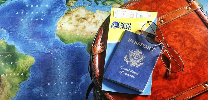 юрист по туризму